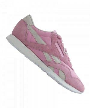 reebok-classic-nylon-x-face-sneaker-damen-rosa-lifestyle-freizeit-frauen-damen-women-schuh-shoe-bd2683.jpg