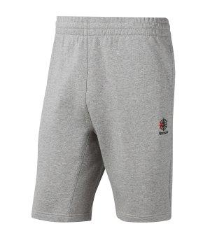 reebok-classics-shorts-hose-kurz-grau-lifestyle-freizeit-strasse-textilien-hosen-kurz-dh2119.jpg