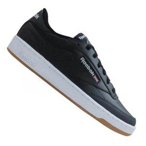 reebok-club-c-85-sneaker-schwarz-weiss-lifestyle-maenner-herren-men-freizeit-schuh-shoe-ar0458.jpg
