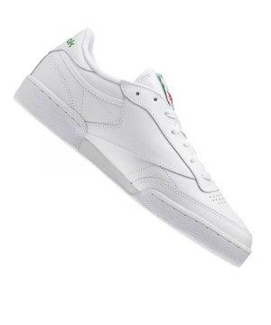 reebok-club-c-85-sneaker-weiss-gruen-lifestyle-maenner-herren-men-freizeit-schuh-shoe-ar0458.jpg