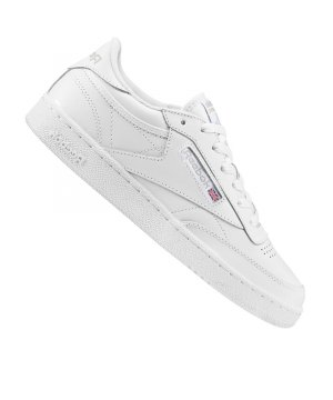 reebok-club-c85-sneaker-damen-weiss-grau-lifestyle-gemuetlich-spass-alltag-fun-bs7685.jpg