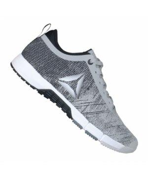 reebok-crossfit-grace-tr-sneaker-damen-grau-weiss-laufen-sport-damen-women-frauen-crossfit-cn0996.jpg