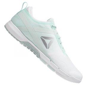 reebok-crossfit-grace-tr-sneaker-damen-tuerkis-laufen-sport-damen-women-frauen-crossfit-bd1761.jpg