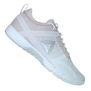 reebok-crossfit-grace-tr-sneaker-damen-weiss-grau-laufen-sport-damen-women-frauen-crossfit-bd1761.jpg