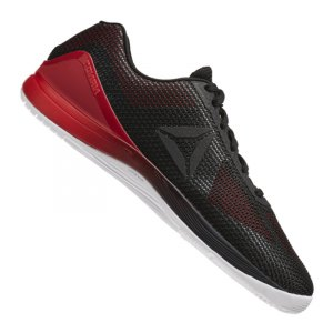 reebok-crossfit-nano-7-0-running-schwarz-rot-running-shoe-herren-crossfit-laufschuh-men-crossfit-bb2832.jpg