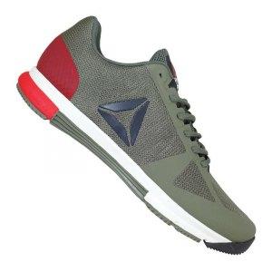 reebok-crossfit-speed-tr-2-0-running-gruen-schuh-shoe-fitness-sportschuhe-bs8097.jpg