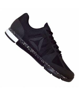 reebok-crossfit-speed-tr-2-0-running-schwarz-schuh-shoe-fitness-sportschuhe-cn1010.jpg