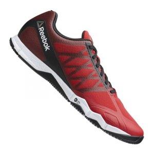 reebok-crossfit-speed-tr-running-rot-schwarz-joggen-crossfit-herren-men-maenner-sport-bd5493.jpg