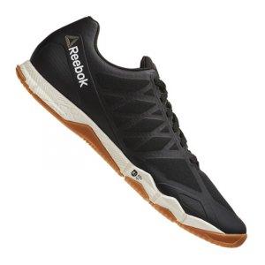 reebok-crossfit-speed-tr-running-schwarz-grau-schuh-shoe-laufen-joggen-herren-men-maenner-bd5490.jpg