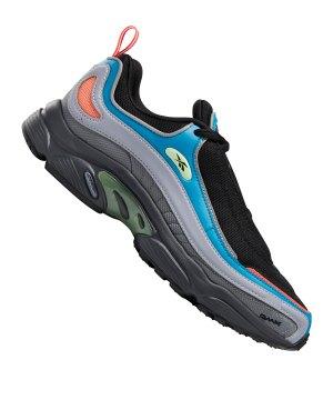 reebok-daytona-dmx-sneaker-schwarz-lifestyle-schuhe-herren-sneakers-dv8646.jpg