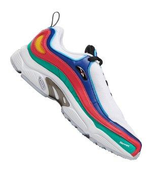 reebok-daytona-dmx-sneaker-weiss-lifestyle-schuhe-herren-sneakers-dv8647.jpg