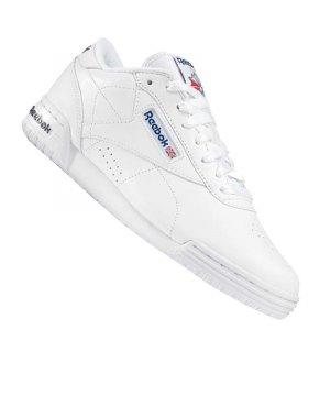 reebok-ex-o-fit-low-clean-logo-sneaker-weiss-sneaker-freizeit-low-cut-lifestyle-herren-men-ar3169.jpg