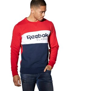 reebok-f-archive-stripe-crew-sweatshirt-rot-lifestyle-freizeitshirt-langarm-herren-men-maenner-bekleidung-ay0823.jpg