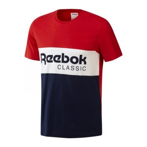 reebok-f-archive-stripe-tee-t-shirt-rot-blau-shirt-kurzarm-herren-men-maenner-shortsleeve-bk3837.jpg