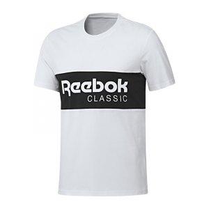 reebok-f-archive-stripe-tee-t-shirt-weiss-schwarz-lifestyle-men-herren-kurzarm-maenner-shortsleeve-bk3835.jpg