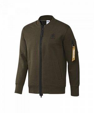 reebok-f-fleece-bomber-jacket-jacke-gruen-jacke-jacket-herren-men-maenner-bk3331.jpg