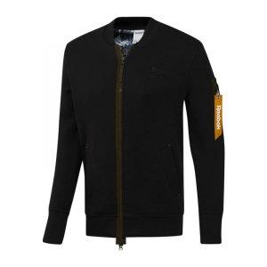 reebok-f-fleece-bomber-jacket-jacke-schwarz-lifestyle-freizeit-men-herren-jacke-maenner-jacket-bk3330.jpg
