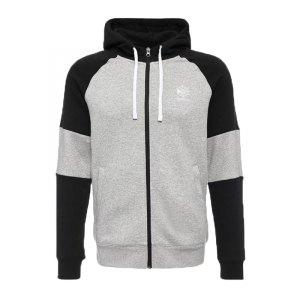 reebok-f-full-zip-fleece-blocked-hoody-jacke-grau-lifestyle-freizeitjacke-jacket-herren-men-maenner-bekleidung-ay0733.jpg