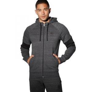 reebok-f-full-zip-fleece-blocked-hoody-schwarz-lifestyle-freizeitjacke-jacket-herren-men-maenner-bekleidung-ay0735.jpg