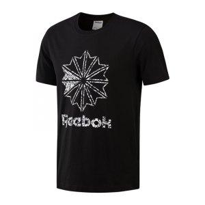 reebok-f-large-starcrest-print-tee-t-shirt-schwarz-shirt-kurzarm-herren-men-maenner-shortsleeve-bk4183.jpg