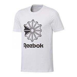 reebok-f-large-starcrest-print-tee-t-shirt-weiss-shirt-kurzarm-herren-men-maenner-shortsleeve-bk4177.jpg