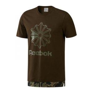 reebok-f-layered-tee-t-shirt-gruen-lifestyle-freizeit-men-herren-kurzarm-maenner-shortsleeve-bk5008.jpg