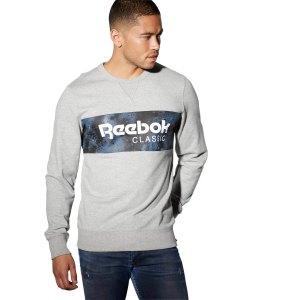 reebok-f-spray-camo-archive-crew-shirt-grau-lifestyle-freizeitshirt-langarm-herren-men-maenner-bekleidung-ay0830.jpg
