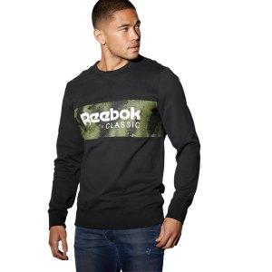 reebok-f-spray-camo-archive-crew-shirt-schwarz-lifestyle-freizeitshirt-langarm-herren-men-maenner-bekleidung-ay0829.jpg