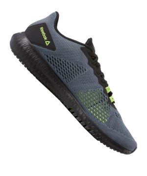 reebok-flexagon-running-grau-running-schuhe-neutral-dv5229.jpg