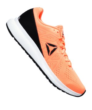 reebok-forever-floatride-running-damen-orange-running-schuhe-neutral-dv9067.jpg