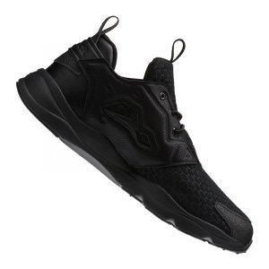 reebok-furylite-sneaker-schwarz-weiss-freizeitschuh-schuh-shoe-lifestyle-men-herren-maenner-ar2783.jpg