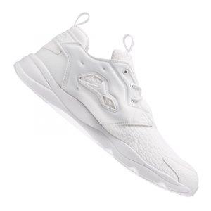 reebok-furylite-sneaker-weiss-schwarz-freizeitschuh-schuh-shoe-lifestyle-men-herren-maenner-ar2784.jpg