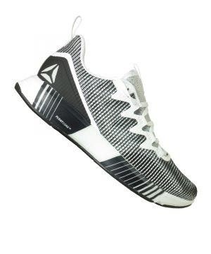 reebok-fusion-flexweave-running-weiss-schwarz-cn4713-running-schuhe-neutral-laufen-joggen-rennen-sport.jpg
