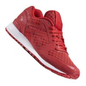 reebok-gl-6000-hidden-messaging-tech-sneaker-rot-weiss-freizeit-lifestyle-schuh-aq9818.jpg