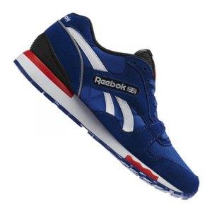 reebok-gl-6000-pp-sneaker-blau-weiss-schuh-shoe-freizeit-lifestyle-streetwear-herrensneaker-men-herren-maenner-aq9751.jpg