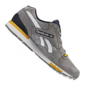 reebok-gl-6000-pp-sneaker-grau-blau-schuh-shoe-freizeit-lifestyle-streetwear-herrensneaker-men-herren-maenner-aq9750.jpg