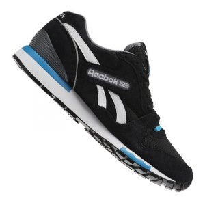 reebok-gl-6000-pp-sneaker-schwarz-schuh-shoe-freizeit-lifestyle-streetwear-herrensneaker-men-herren-maenner-aq9752.jpg