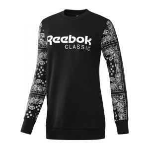 reebok-gr-havana-sweatshirt-damen-schwarz-shirt-longsleeve-langarm-damen-women-frauen-bk2837.jpg