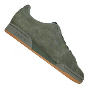 reebok-npc-ii-tg-sneaker-gruen-sneaker-schuh-shoe-men-maenner-herren-lifestyle-bd4925.jpg