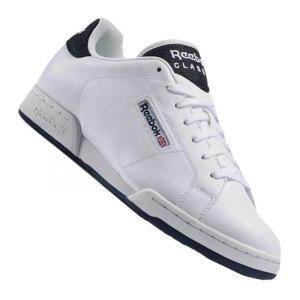 reebok-npc-rad-pop-sneaker-freizeit-lifestyle-schuh-shoe-men-herren-maenner-weiss-blau-v69388.jpg