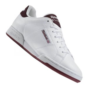 reebok-npc-rad-pop-sneaker-freizeit-lifestyle-schuh-shoe-men-herren-maenner-weiss-rot-v69389.jpg