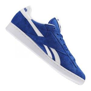 reebok-npc-uk-retro-sneaker-blau-weiss-freizeitschuh-lifestyle-herrenbekleidung-men-maenner-shoe-ar2790.jpg
