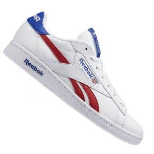 reebok-npc-uk-retro-sneaker-weiss-blau-freizeitschuh-lifestyle-herrenbekleidung-men-maenner-shoe-ar2786.jpg