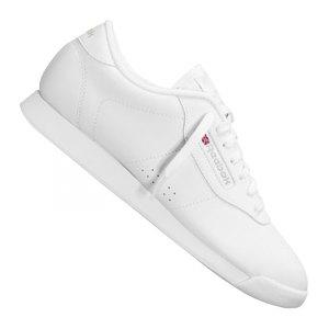 reebok-princess-sneaker-freizeitsneaker-lifestyleschuh-shoe-schuh-frauen-damen-women-wmns-weiss-j95362.jpg