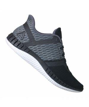 reebok-print-run-next-running-schwarz-grau-schuh-shoe-laufschuh-joggen-sportschuhe-cn0420.jpg