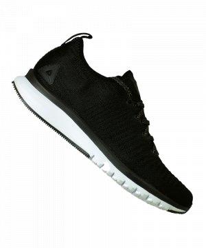 reebok-print-smooth-2-0-running-damen-schwarz-cn2898-running-schuhe-neutral-laufen-joggen-rennen-sport.jpg