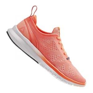 reebok-print-smooth-clip-running-damen-running-laufschuhe-training-women-frauen-bs5136.jpg