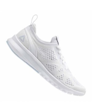 Reebok Schuhe Sublite Laufschuhe Running Run Realflex Duo nTqzf
