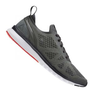 reebok-print-smooth-clip-running-grau-running-laufschuhe-training-maenner-men-bs5133.jpg