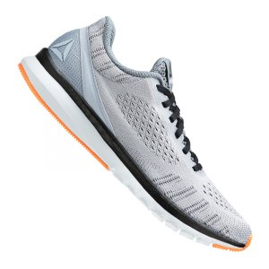 reebok-print-smooth-running-grau-schwarz-joggen-laufen-running-schuh-shoe-bd4529.jpg
